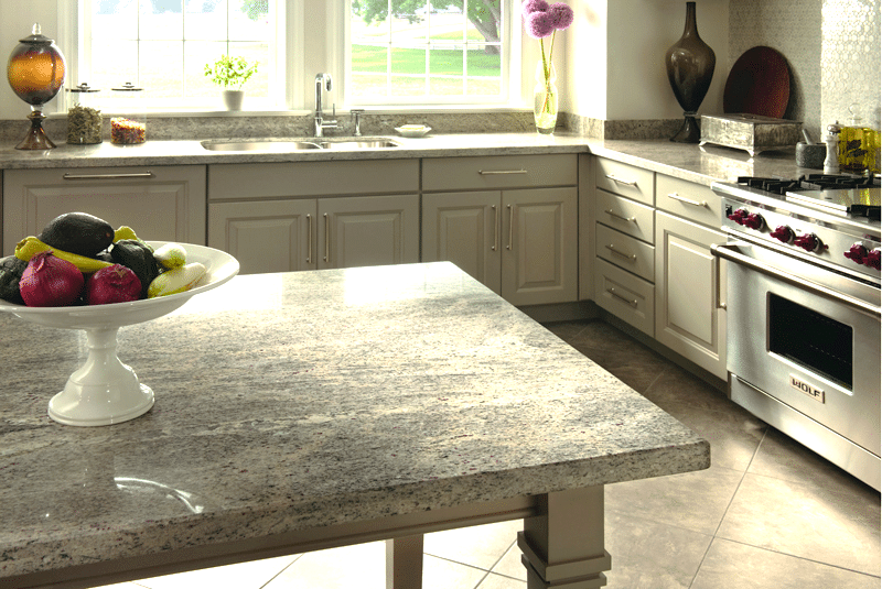 Stunning countertops to beautify your kitchen_files (5)