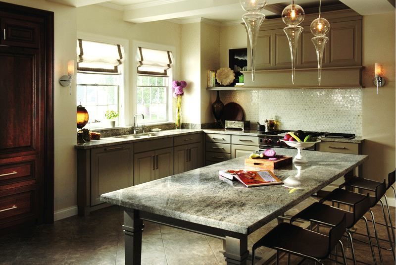 Stunning countertops to beautify your kitchen_files (6)