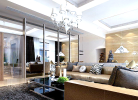 10 interiors that showcase the best interior design and décor!