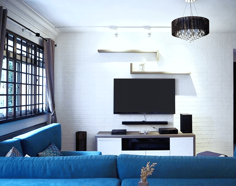 7 Tips to Improve Your Living Room Interior! (3)
