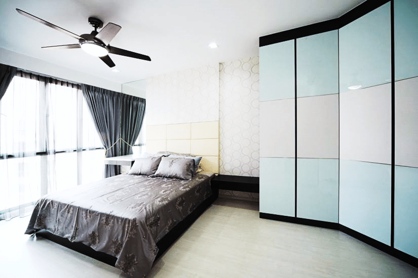 7 bed designs to redefine a typical room! (11)