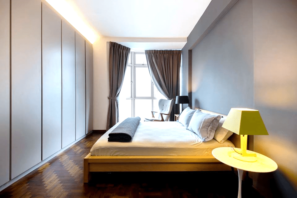 7 bed designs to redefine a typical room! (4)
