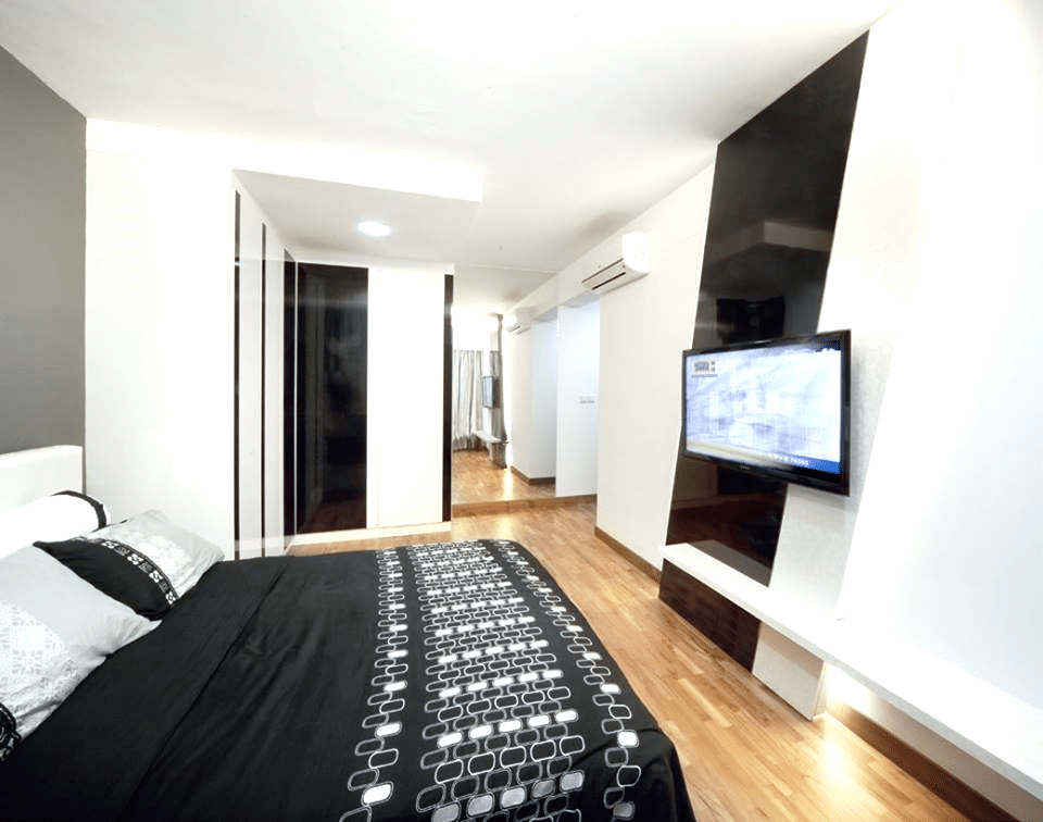 7 bed designs to redefine a typical room! (6)
