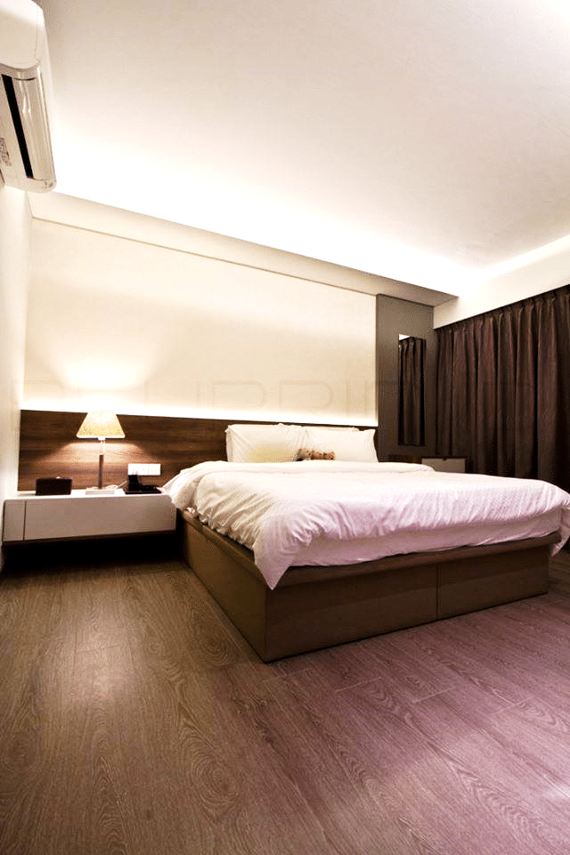 7 bed designs to redefine a typical room! (7)