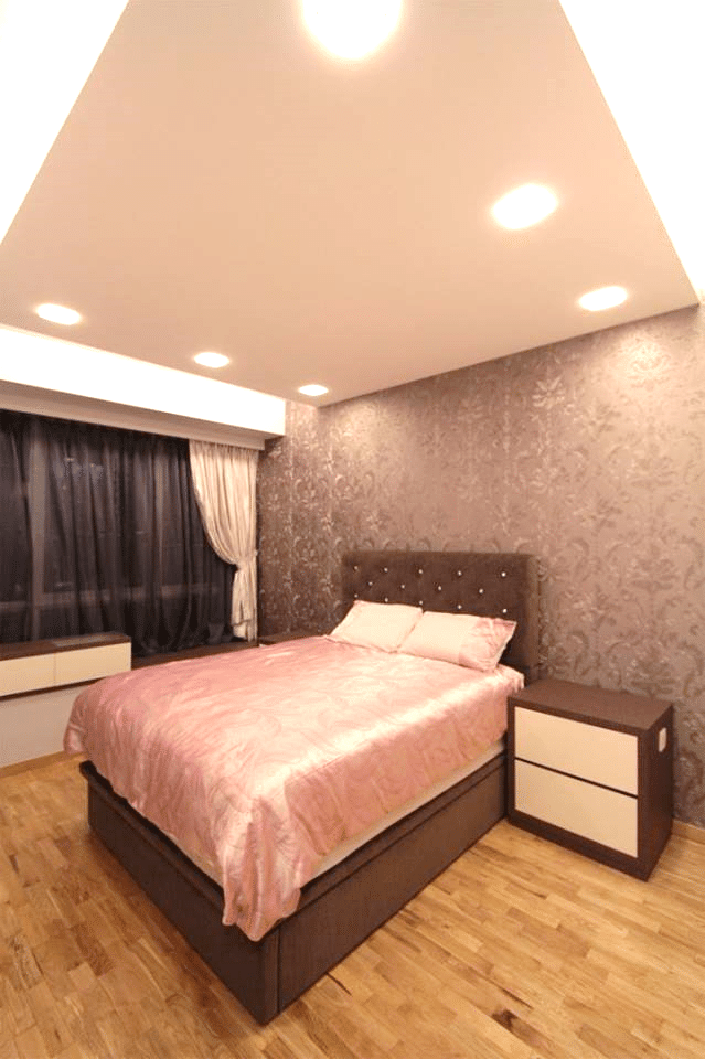 7 bed designs to redefine a typical room! (9)
