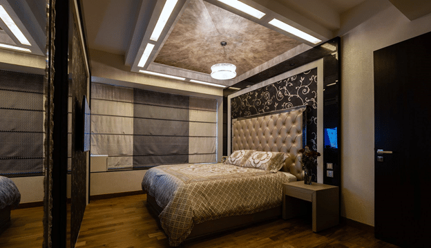 8 ways to bring Hollywood into your interiors! (1)