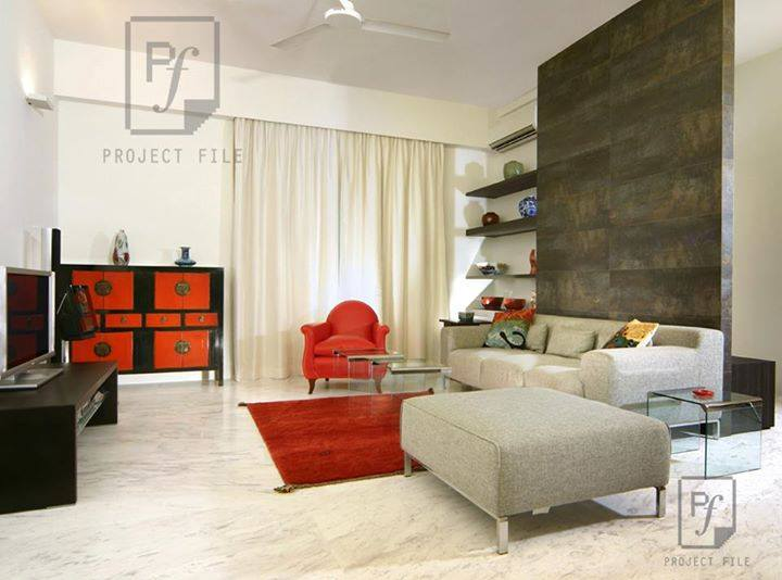 8 ways to give a penthouse feel to your apartments! (1)