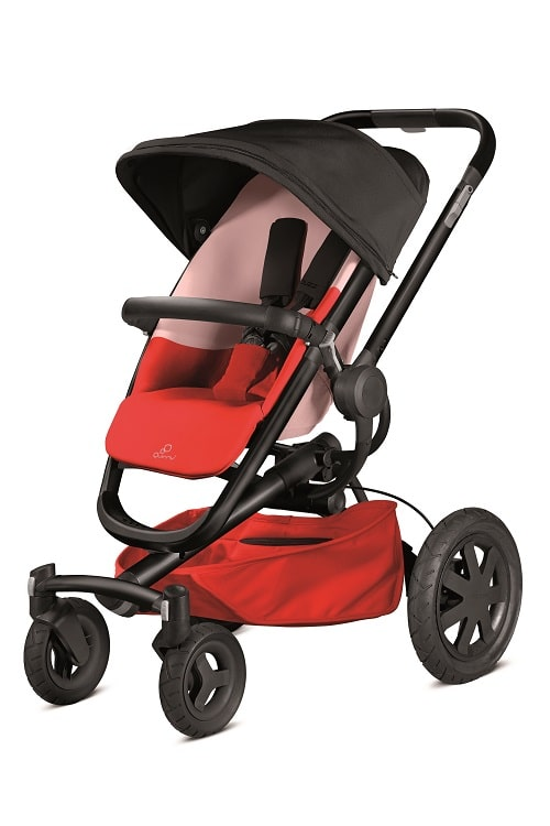 79609730