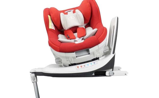 Baby Hyperstore (9)