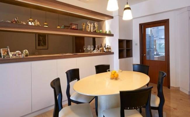 Modern Designs to Enhance Your Home Interior (1)
