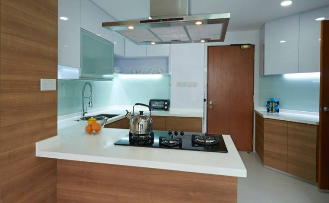 Modern Designs to Enhance Your Home Interior (2)