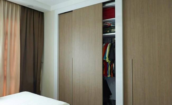 Modern Designs to Enhance Your Home Interior (3)