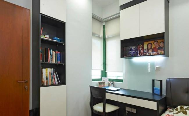Modern Designs to Enhance Your Home Interior (5)