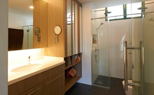 Modern Designs to Enhance Your Home Interior (6)