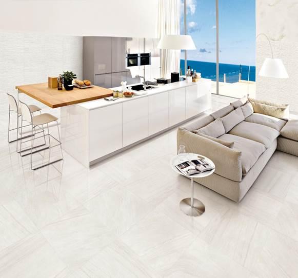 Stone Inspired Tile Design (3)