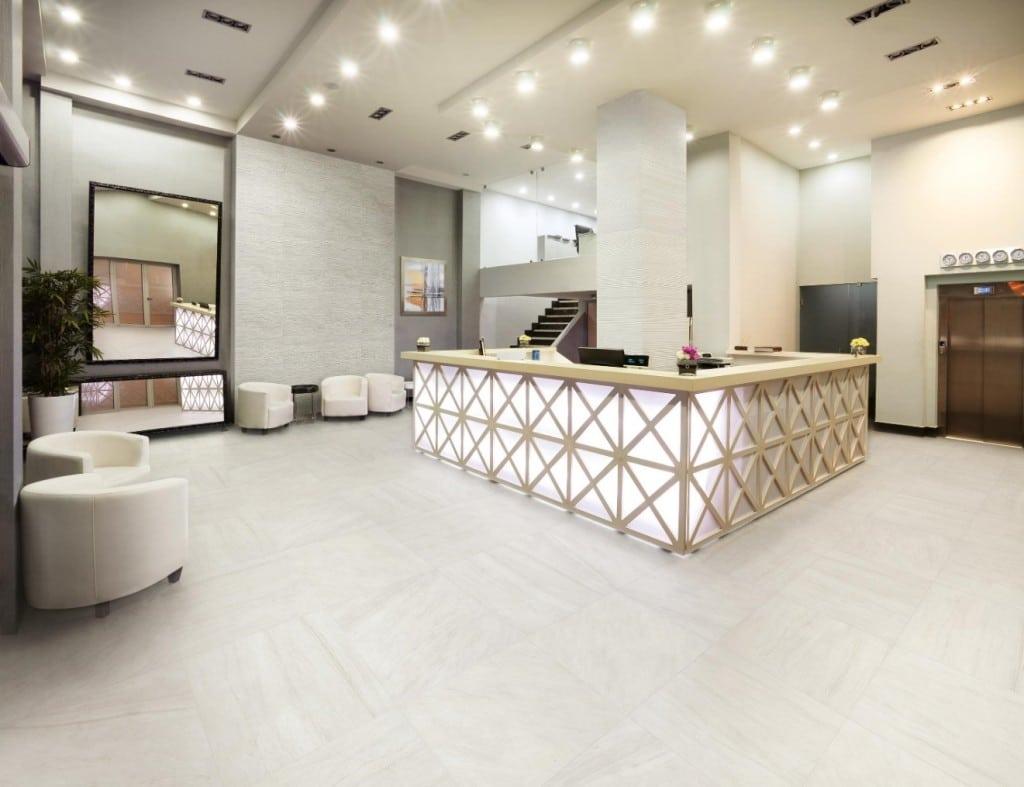 Stone Inspired Tile Design (4)