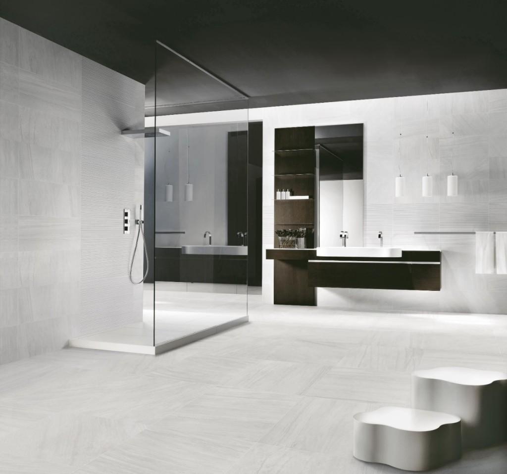 Stone Inspired Tile Design (5)
