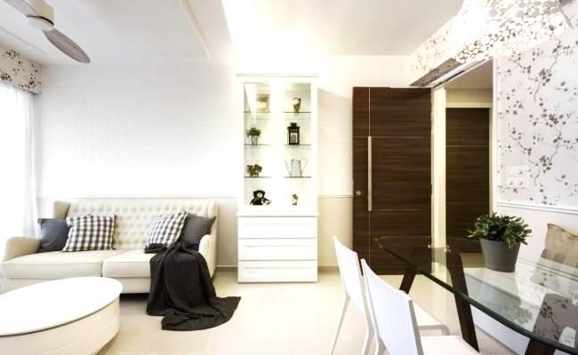 Stunning Wall Decoration Ideas (1)