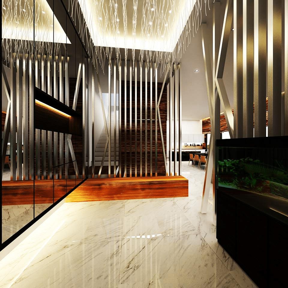 Stunning Wall Decoration Ideas (2)