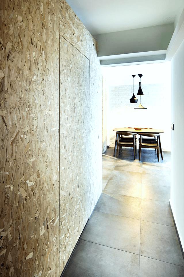 Stunning Wall Decoration Ideas (3)