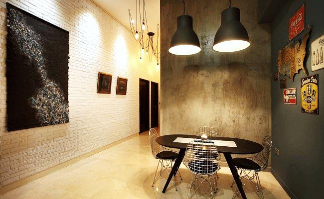 Stunning Wall Decoration Ideas (4)