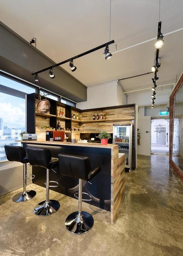 U Home Interior Design Forum