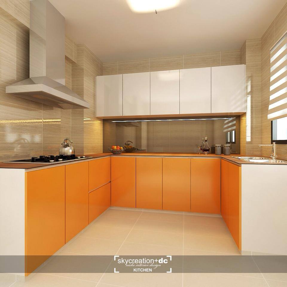 Kitchen Cabinets Renovation: 5 Things To Think Before A Kitchen Cabinet Remodel