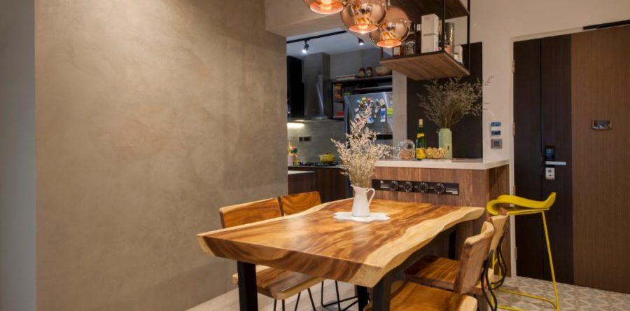 6 uniquely impressive furniture pieces