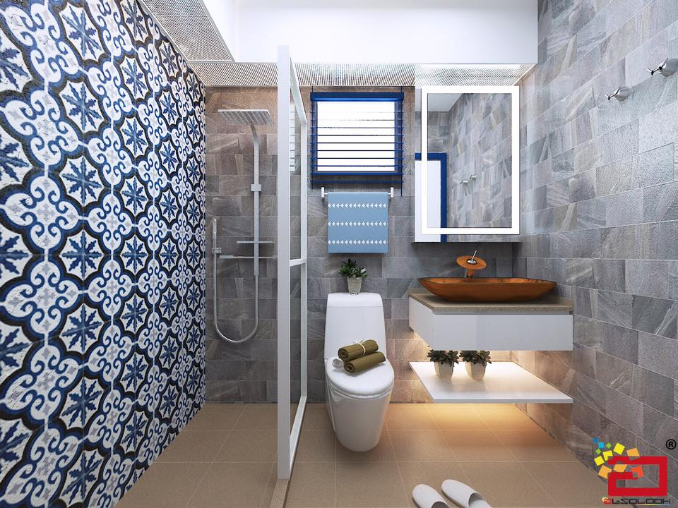 7 Tips for the Bathroom Renovation