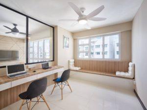 7 ways to design a good home study