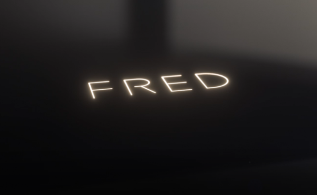 FRED (3)
