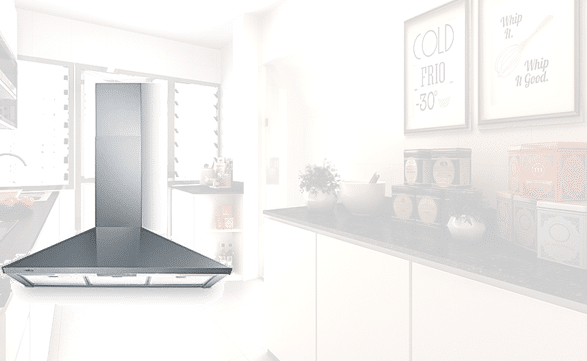 The Hood and The Hob – Your Kitchen Necessities