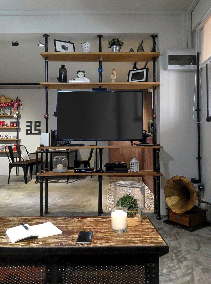 C:\Users\new tech services\Desktop\Scandinavian-Interior-Design-3.jpg