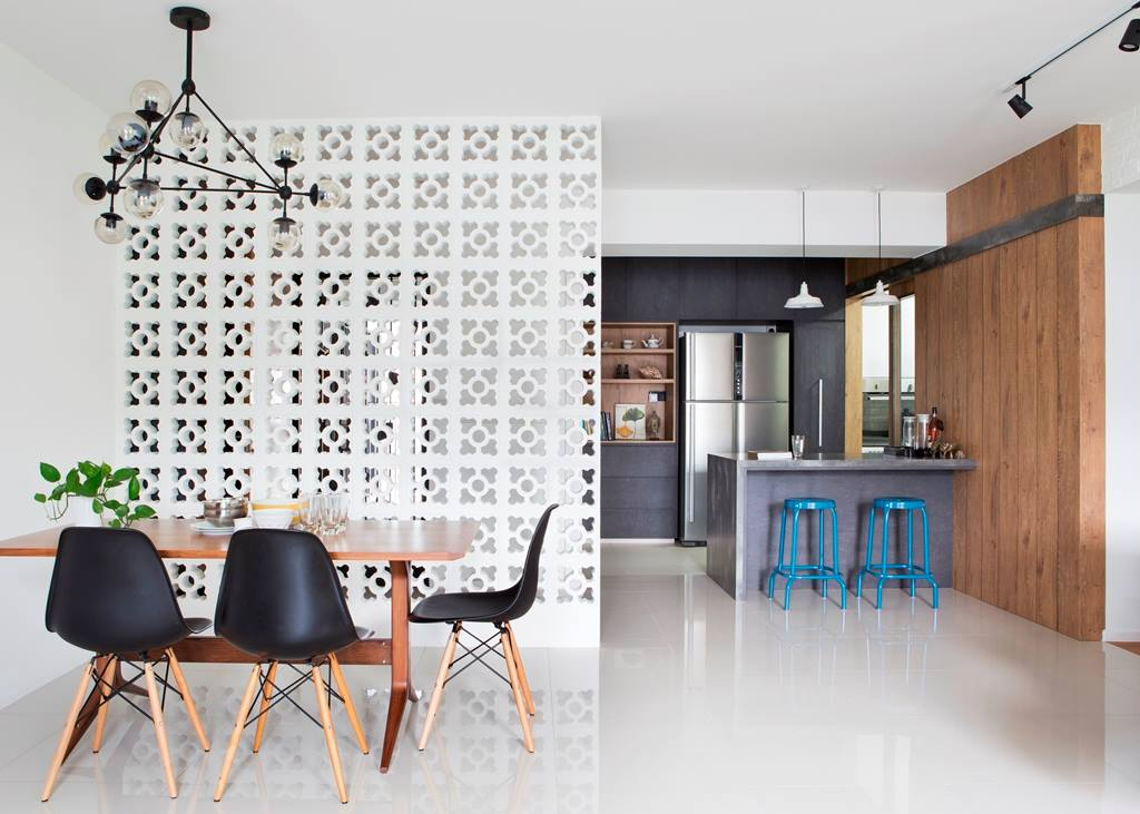 C:\Users\new tech services\Desktop\Scandinavian-interior-design-5.jpg