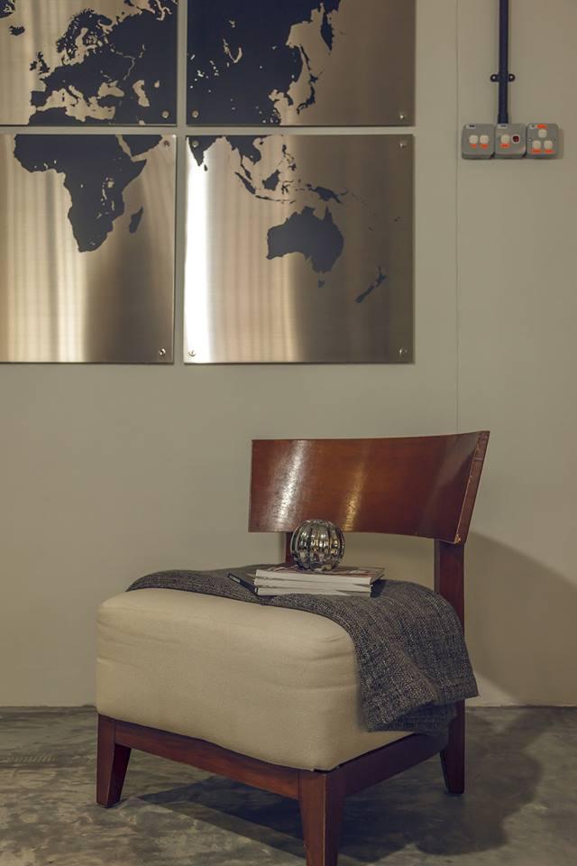 C:\Users\new tech services\Desktop\Scandinavian-Interior-Design-7.jpg