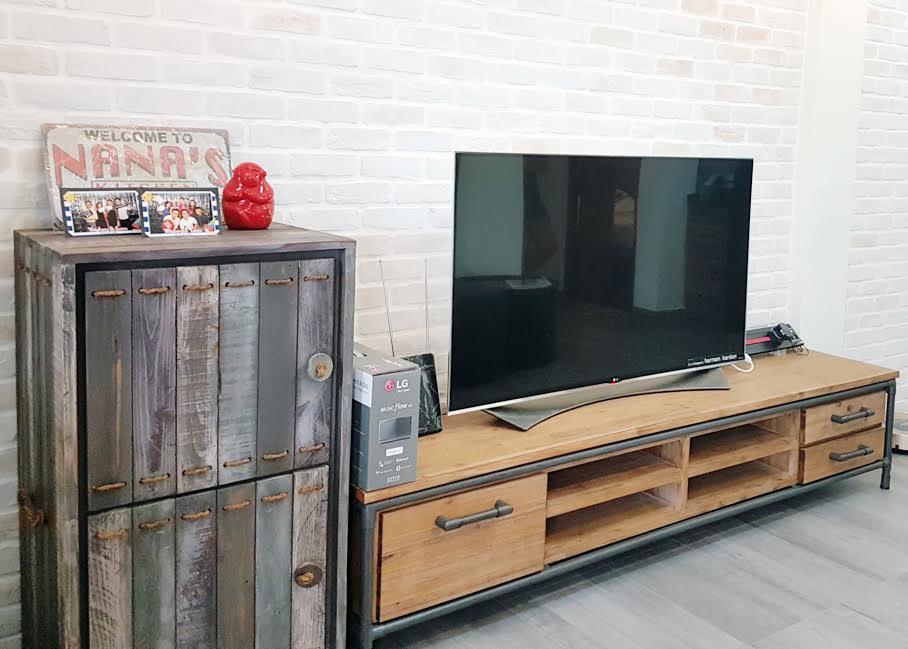C:\Users\new tech services\Desktop\Scandustrial-Apartment-3.jpg