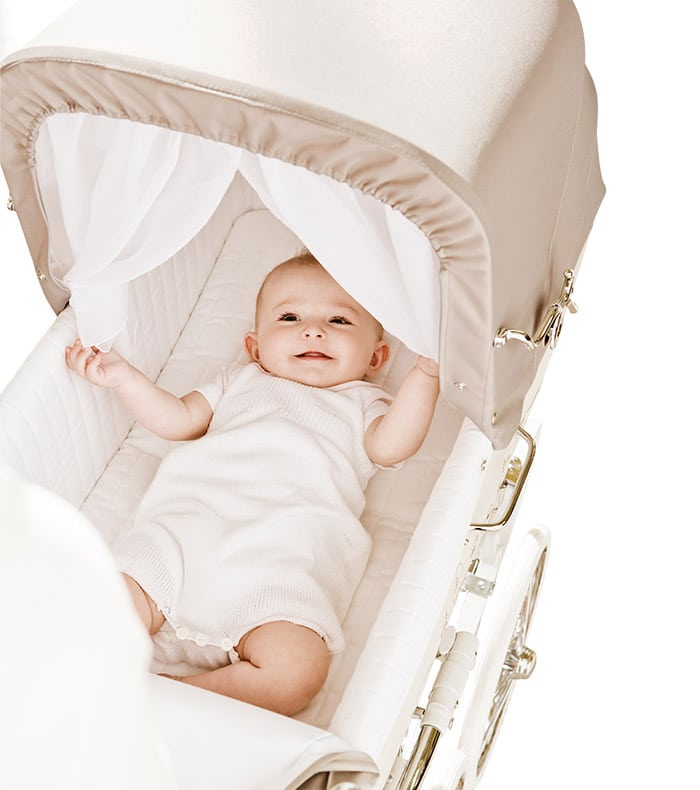 C:\Users\new tech services\Downloads\baby hyperstore\baby hyperstore\Special feature-Classica\inglesina_classica_highlight_viaggio_dpn(2).jpg