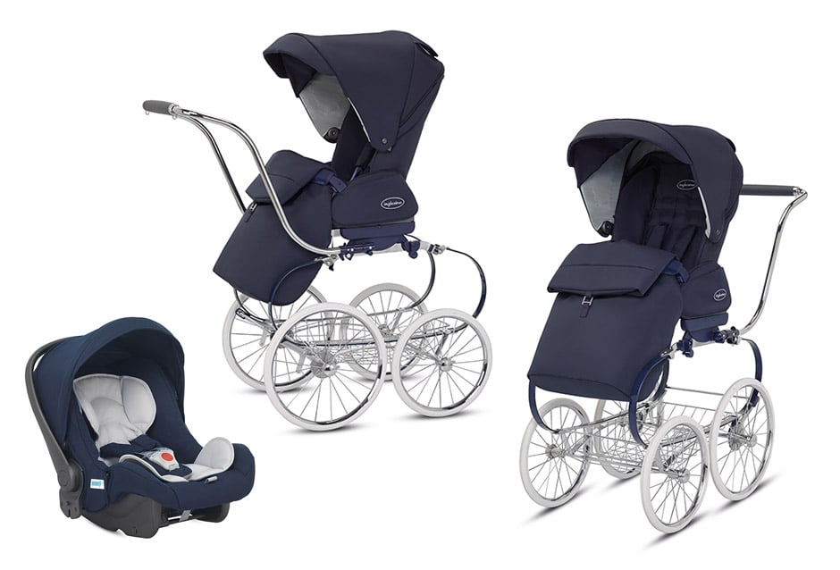 C:\Users\new tech services\Downloads\baby hyperstore\baby hyperstore\Special feature-Classica\inglesina_classica_highlight_trio_dpn(2).jpg