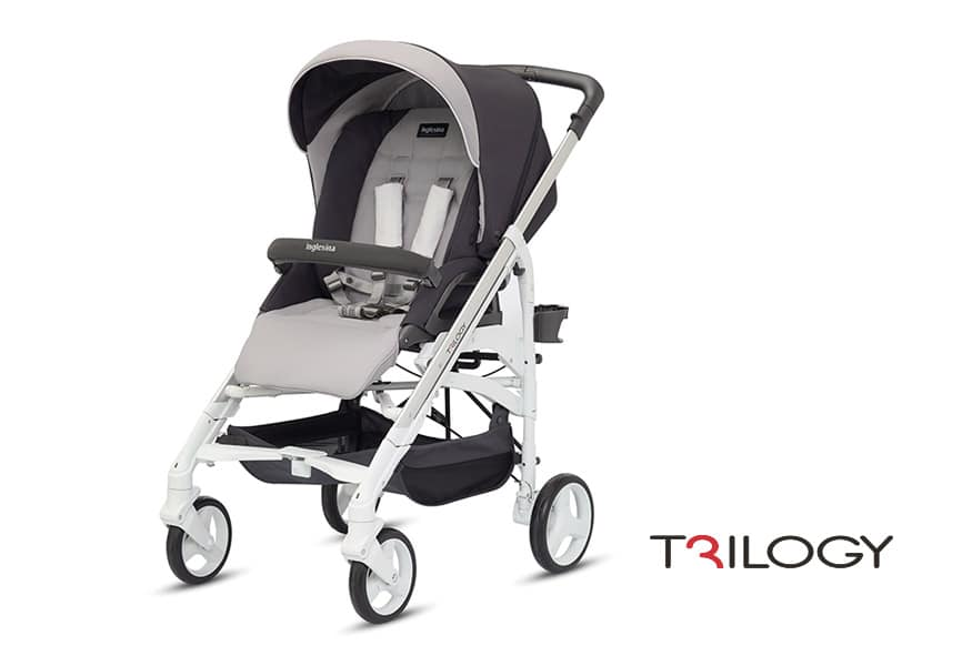 C:\Users\new tech services\Downloads\baby hyperstore\baby hyperstore\Trilogy\inglesina_trilogy-stroller_intro_dpn(2).jpg
