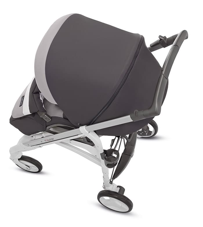 C:\Users\new tech services\Downloads\baby hyperstore\baby hyperstore\Trilogy\inglesina_trology-stroller_highlight_funzioni_dpn(2).jpg