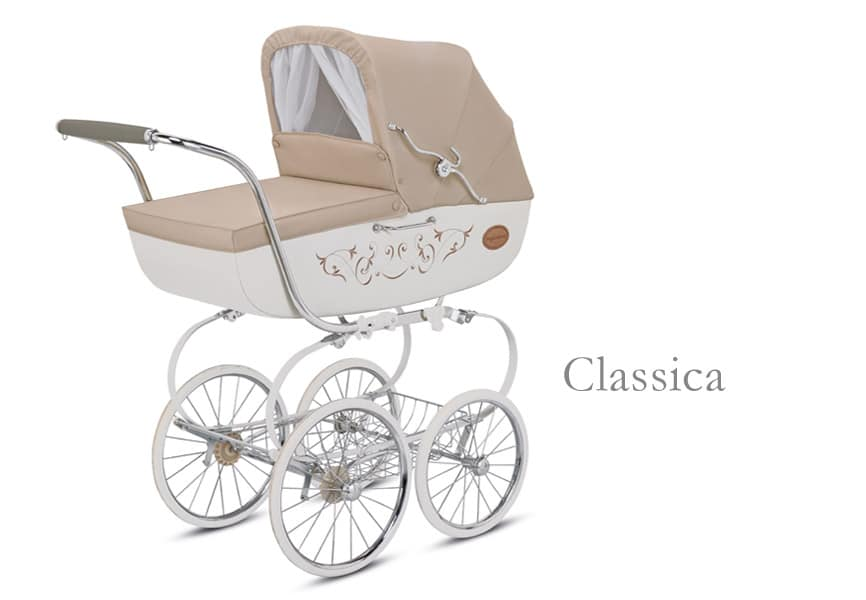 C:\Users\new tech services\Downloads\baby hyperstore\baby hyperstore\Special feature-Classica\inglesina_classica_intro-vaniglia_dpn(2).jpg