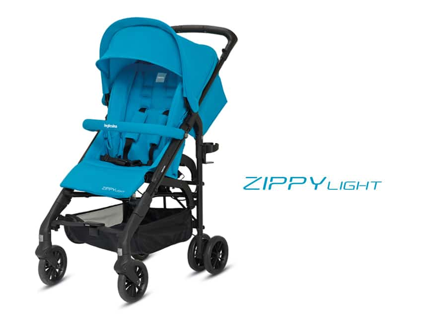 C:\Users\new tech services\Downloads\baby hyperstore\baby hyperstore\Zippy light\ZippyLight_main.jpg