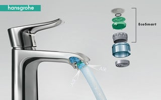 C:\Users\new tech services\Downloads\to write\to write\hansgrohe\Hansgrohe's Innovative Technologies\8872534900766.jpg