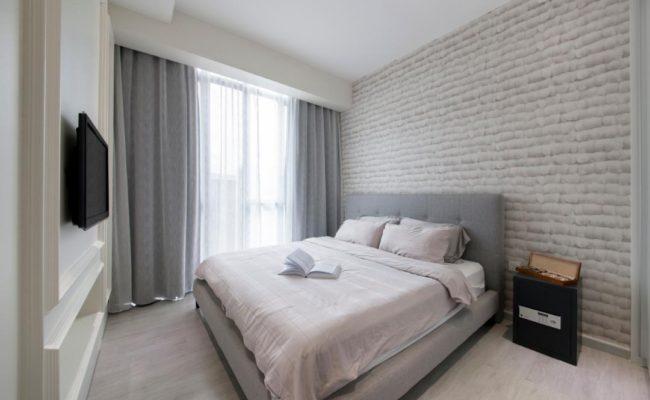 white wash interiors (1)