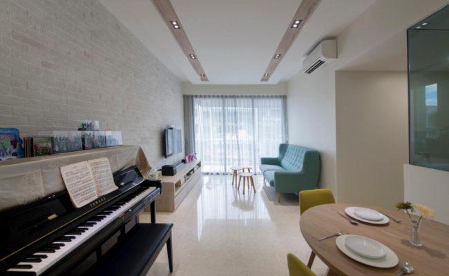 white wash interiors (2)
