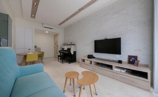 white wash interiors (3)