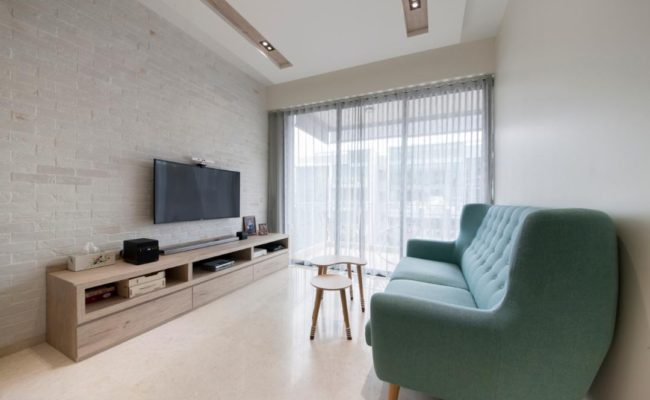 white wash interiors (4)