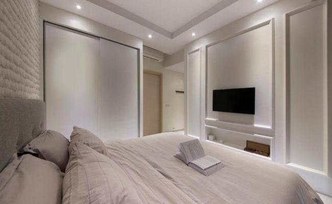 white wash interiors (5)