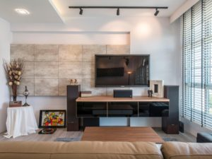 6 ways to Feng Shui your home