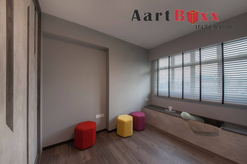 Best Hiring A Designer For Home Renovation Contemporary Interior